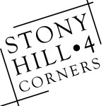 Stony Hill Four Corners