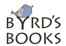 Byrd's Books