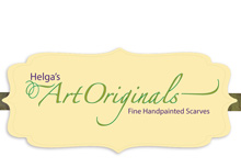Helga's Art Originals