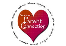 Newtown Parent Connection
