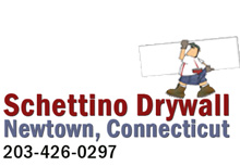 Ray Schettino Drywall
