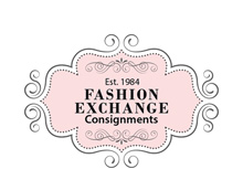 The Fashion Exchange Consignments in Newtown, CT