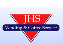 JHS Vending & Coffee Service