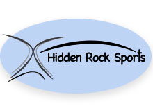 Hidden Rock Sports