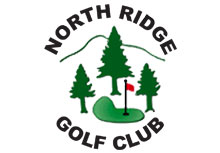 North Ridge Golf Club
